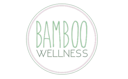 bamboo wellness