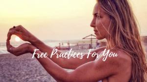 free online practices